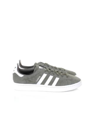 adidas-cq2081-groen_75851