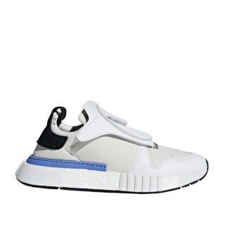adidas Futurepacer (grijs/wit)