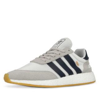 adidas-iniki-witte-sneakers-4