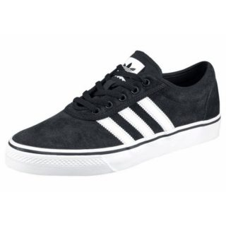 adidas-originals-sneakers-adi-ease-zwart