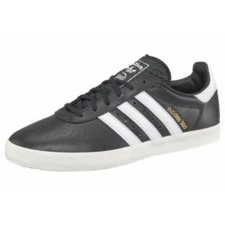 adidas-originals-sneakers-adidas-350-zwart