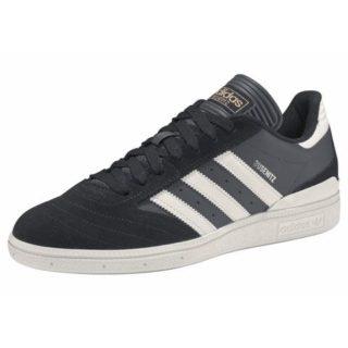 adidas-originals-sneakers-busenitz-zwart