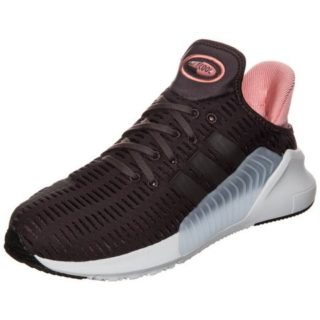 adidas-originals-sneakers-climacool-02-17-inch-zwart