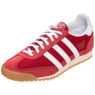 adidas-originals-sneakers-dragon-og-rood
