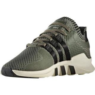 adidas-originals-sneakers-eqt-support-adv-pk-groen