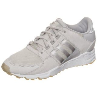 adidas-originals-sneakers-eqt-support-rf-grijs