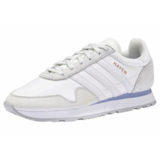 adidas-originals-sneakers-haven-wit