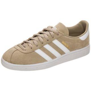 adidas-originals-sneakers-muenchen-beige