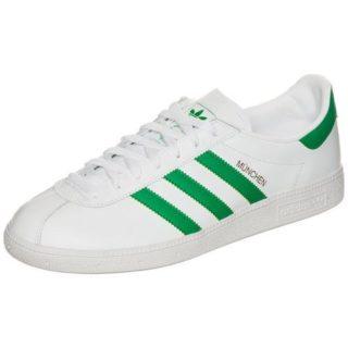 adidas-originals-sneakers-muenchen-groen