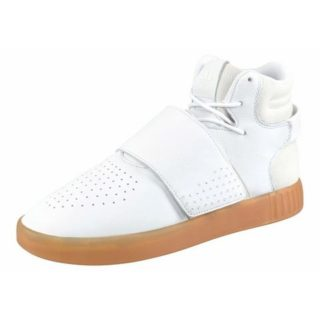 adidas-originals-sneakers-tubular-invader-str-wit