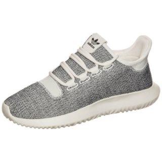 adidas-originals-sneakers-tubular-shadow-beige