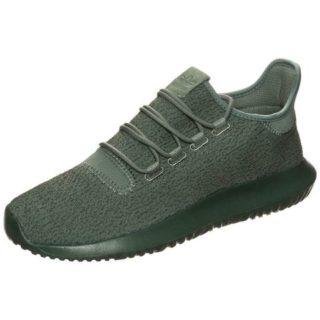 adidas-originals-sneakers-tubular-shadow-groen