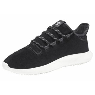 adidas-originals-sneakers-tubular-shadow-zwart