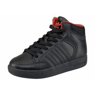 adidas-originals-sneakers-varial-mid-junior-zwart