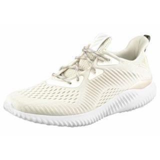 adidas-performance-runningschoenen-alphabounce-em-m-beige