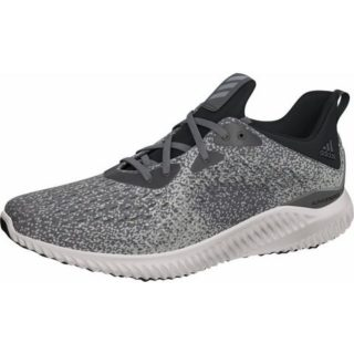 adidas-performance-sneakers-alphabounce-em-grijs