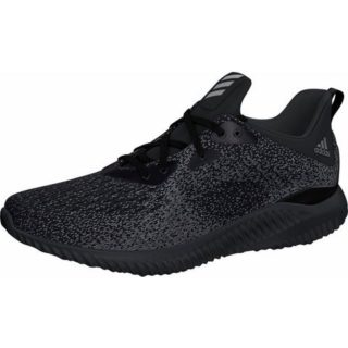 adidas-performance-sneakers-alphabounce-em-zwart