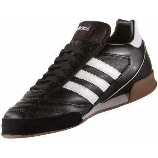 adidas-performance-sneakers-kaiser-5-goal-zwart