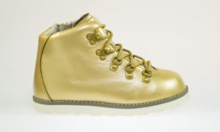 Jasper (GOLD)