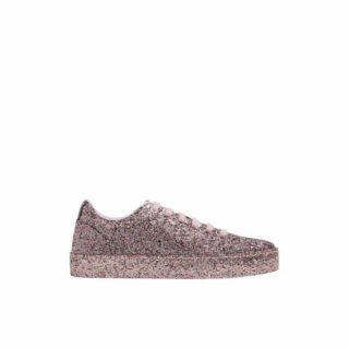 ALDO sneakers Etilivia