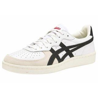 asics-sneakers-gsm-u-wit