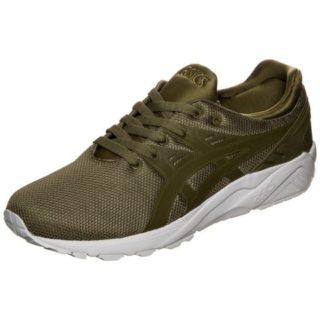 asics-tiger-sneakers-gel-kayano-trainer-evo-groen