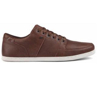 Boxfresh sneakers Spencer