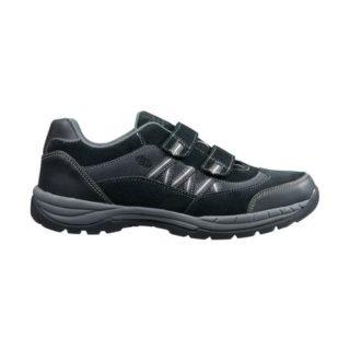 Brütting Comfort schoen voor mannen met gel binnenzool MAN COMFORT V