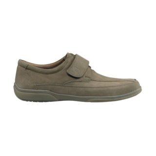 Brütting Comfortabele schoen Anando V