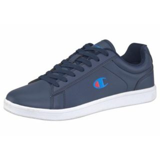 CHAMPION sneakers Delray Low