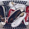 Sneakers schoonmaken? Zo doe je dat!