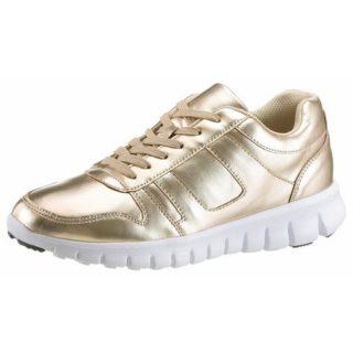 CITY WALK sneakers