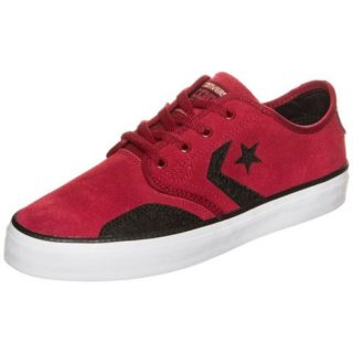 converse-cons-zakim-ox-sneakers-rood