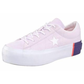 converse-plateausneakers-one-star-platform-roze