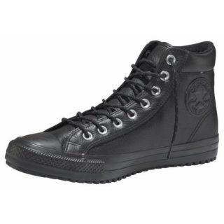 converse-sneakers-chuck-taylor-all-star-boot-hi-m-zwart