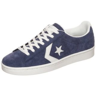 converse-sneakers-pro-leather-ox-blauw