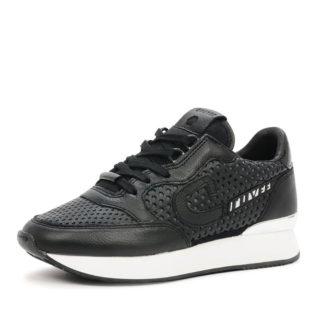 cruyff-parkrunner-dames-sneaker-zwart-1_2