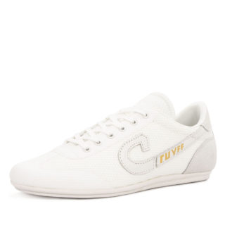 cruyff-vanenburg-x-lite-sneaker-wit-1