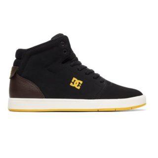 dc-shoes-hoge-schoenen-crisis-high-multicolor