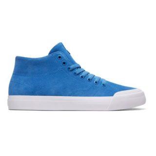 dc-shoes-hoge-schoenen-evan-smith-hi-zero-blauw