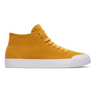 dc-shoes-hoge-schoenen-evan-smith-hi-zero-geel