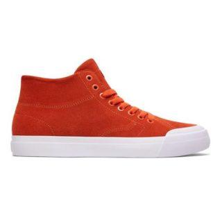 dc-shoes-hoge-schoenen-evan-smith-hi-zero-rood