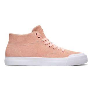 dc-shoes-hoge-schoenen-evan-smith-hi-zero-roze