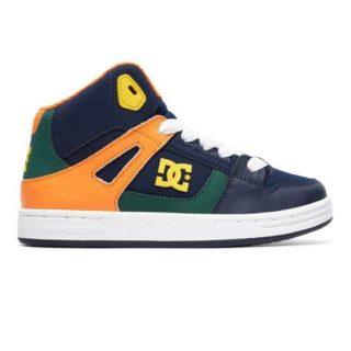 dc-shoes-hoge-schoenen-pure-high-top-grijs