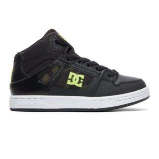 dc-shoes-hoge-schoenen-pure-se-zwart