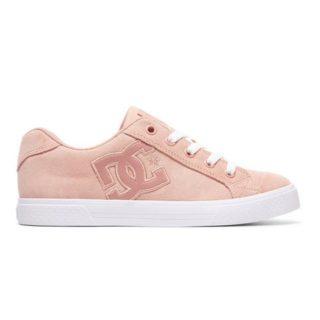 dc-shoes-low-tops-chelsea-se-oranje