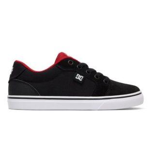 dc-shoes-schoenen-anvil-zwart