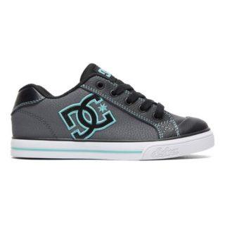 dc-shoes-schoenen-chelsea-zwart