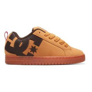 dc-shoes-schoenen-court-graffik-se-bruin