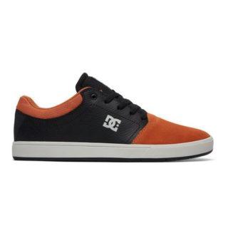 dc-shoes-schoenen-crisis-se-multicolor